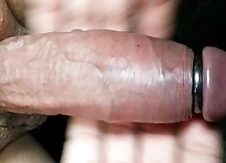 Cute white sluts boss cock |