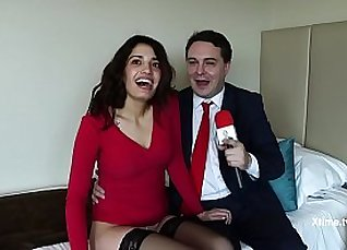 Casada super cum par el culo caifuada sexos  