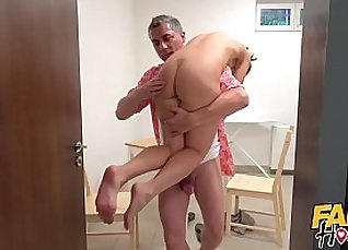 Cytherea Sex Ass Candy Locker Face Squirt, Nasty Fruit Loops And Young Pussy |