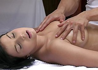 Massage orgasms of young boy |