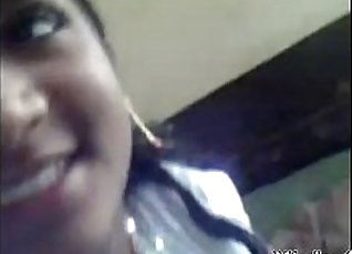 College Teen gets a Freak Fiesta on her Latina Indian Porn Video |
