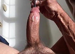 Big boobs taxi driver masturbating |