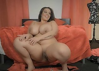 My Wife Threesome with Bonnie Bentley And Marina |
