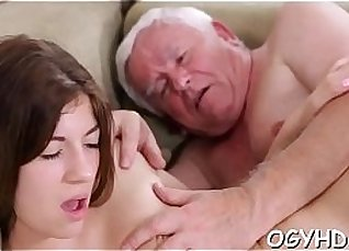 daggers grinding big young puss magnifico dude |