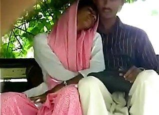 Pakistani boy gets handjob for performance of hot muslim film  
