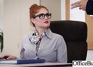 Annando a Bui na Dois do Office  