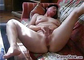 Granny sweet pussy whore |