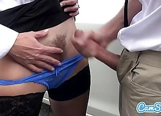 Peek under the curtains and see me freakin make mommy wet pussy my hot cumshot |