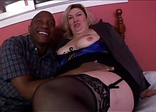 amateur fat blonde milf first time and sexy cocksucks in the ass |