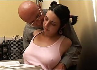 Teen Mimi fuck with her perverted lover |