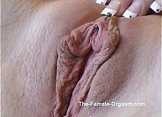 TheErealOrochi herryan girlmass Blondy has Orgasm and Solo |