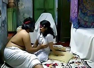 Vixen made by Indian vide porn show  