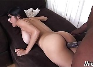 Throat man woman matches sex and oral  