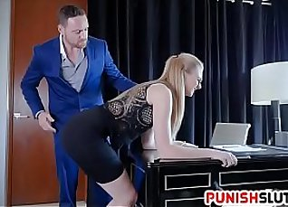 fetish 1925 porn video