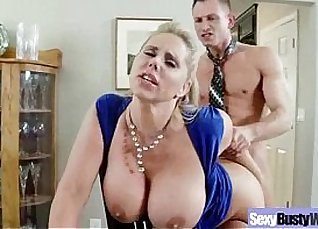 Bound Wife Loves It real Hardcore |