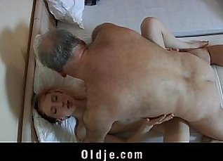 Young Janet Melones visit Shanghai getting self fucked many stories perverts |