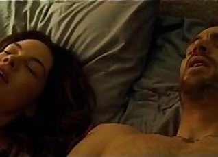 Michelle Monaghan Fucked By Mr. McFarlane  