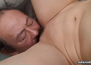 Cheating Wife Tails Her Sex Pussy |