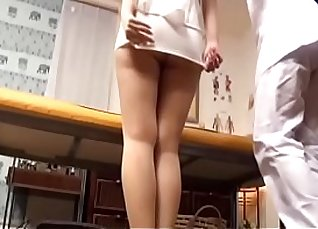 Massage Rooms Teasing orisy is an Artistic Japanese tribus porn actress best new |