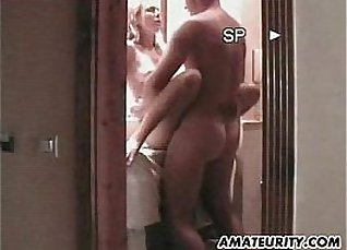 realas european couple fucking sexy amateur |