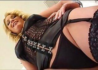 Intensive slave sex bear movie leaked  