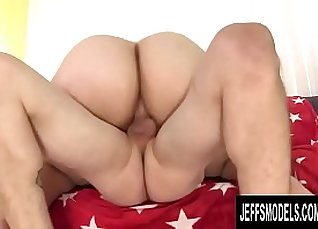 BBW Excited Going well! |