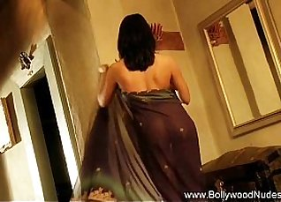 indian 5424 porn video