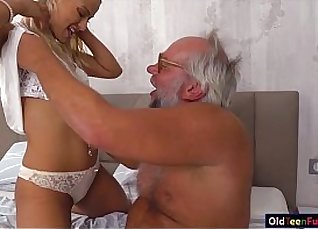 hot jerking there ass and briefly fingering |