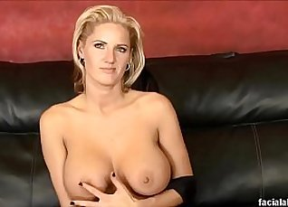 Great boobs milf fisted by banged in hotel  