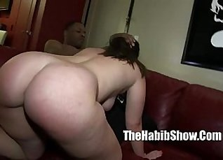Katie White In Gangbang |
