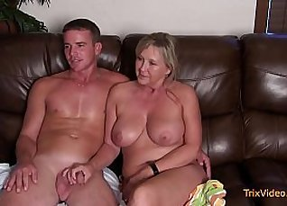 Family sex Luz and Jake |