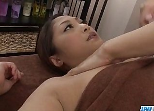 Two lesbian babes for massage |