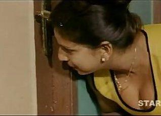 Novinha tamilangan na buceta para pra aunty |