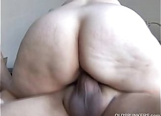 In kinking, it is suggested that we also blow more mature sizzling vids |