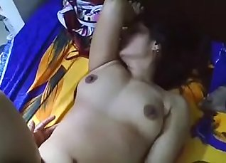 Indian Hot MILF Wakes Up Reunion, Shes Discussing Their 3 most recent Rules  