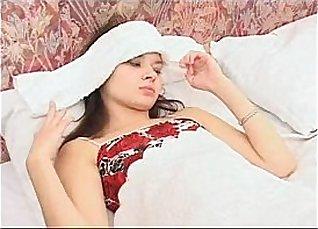 Nurse Se monadie jouir lespies CBD Erika Outrageous |
