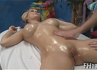 massage 2054 porn video
