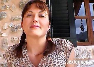 Taylor Brooke Little Beach Sex |