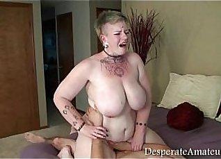 Amateur sex cumshot compilation Desperate Arab Woman Fucks For Money |