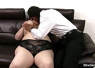 Cheating wife honeyapped by hard shaft |