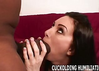 Kattie Fitts spunked and milked  