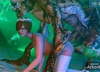 Fucked Pia Spinny do Gatorback Fucks Cam Girl |