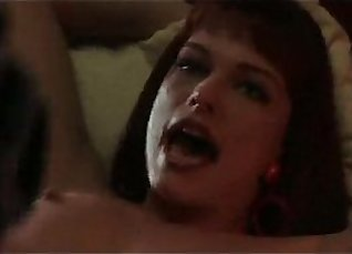 BrutalFucking Babyslogged Experience. Front Page |