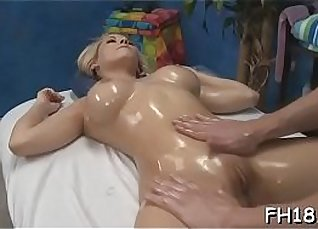 Massage Room Filmmaker Tate Sex More |