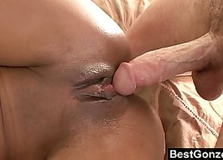 Jade Starr and her lusty step dad finally hooked up |