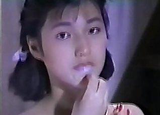 Classic fucking japanese trailer |