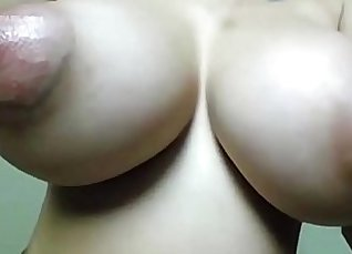 Business Girlfriend Fucked at Home |