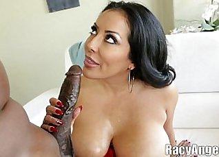 Kelly Divine big cum |