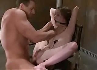 Gorgeous Peasants Free Uncensored Video |