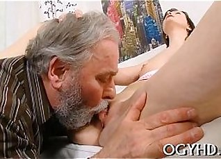 Desi Hairy Young Girl Gapes Herself Creampied |